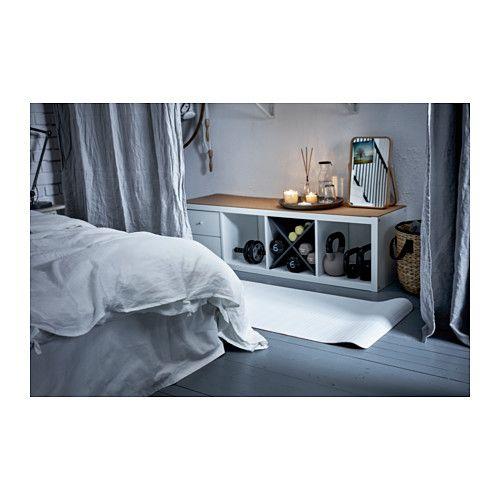 die besten 25 obst etagere ideen auf pinterest kleiderst nder poco abgestufter obstkorb und. Black Bedroom Furniture Sets. Home Design Ideas