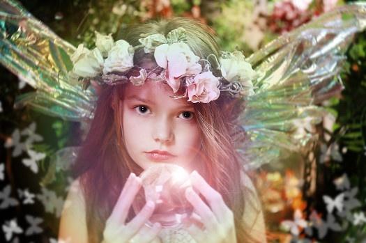 .: Fantasy, Fairytaleday 2014, Children, Fairies And Fairytales, 2014 Enchanting, Faerie Fun, Faeries Elves Mermaids