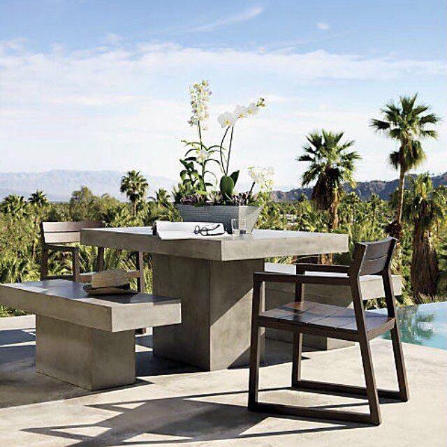 26 best garden patio furniture sets images on pinterest