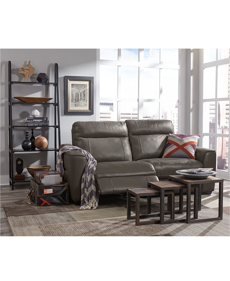 Macys Furniture Chicago: 67 Best Images About Macys Furniture On Pinterest