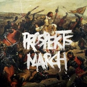Prospekts March EP [+Digital Booklet]: Coldplay: MP3 Downloads