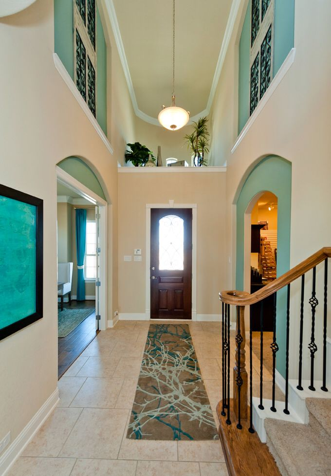 Two Story Foyer Ledge Decorating : Images about high places on pinterest plant ledge