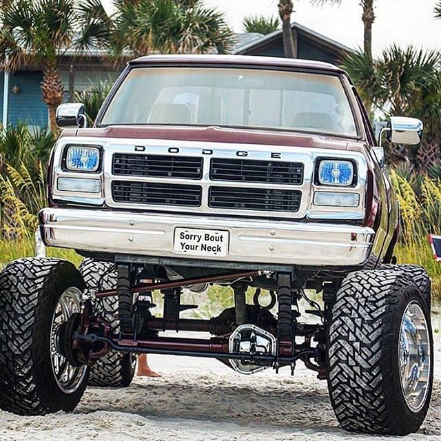 132 Best Images About Diesel Trucks On Pinterest: Sorry Not Sorry, Cummins And Ps On Pinterest