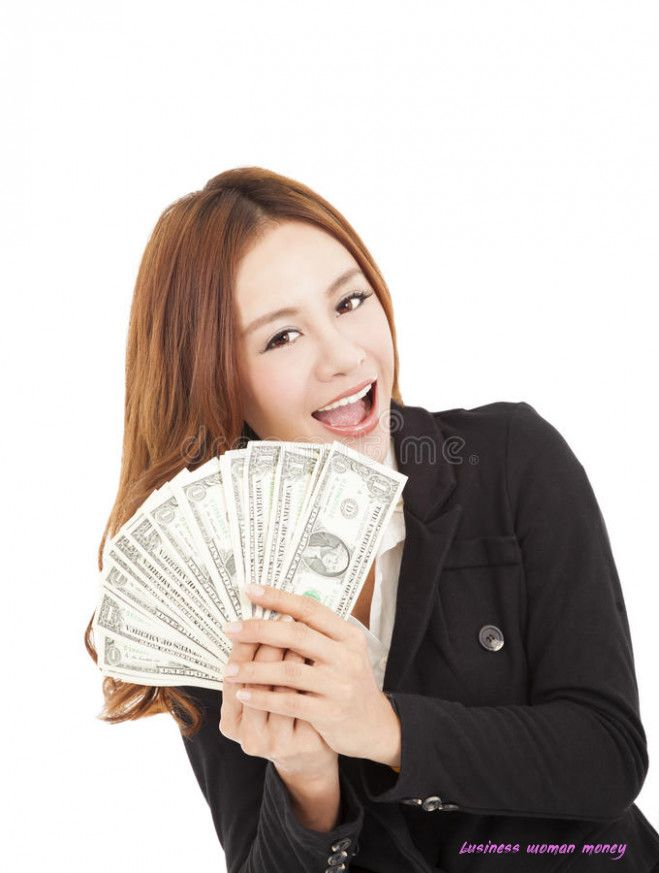 9 Reasons Why People Love Business Woman Money | business woman money  https://businessneat.com/9-reasons-why-people-love-… | Women money,  Business women, Why people