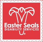 "Easter Seals second webinar, ""Military Caregivers in the Workplace"" is scheduled for Thursday, July 10th at 2pm eastern/1pm central. Sign up now!"