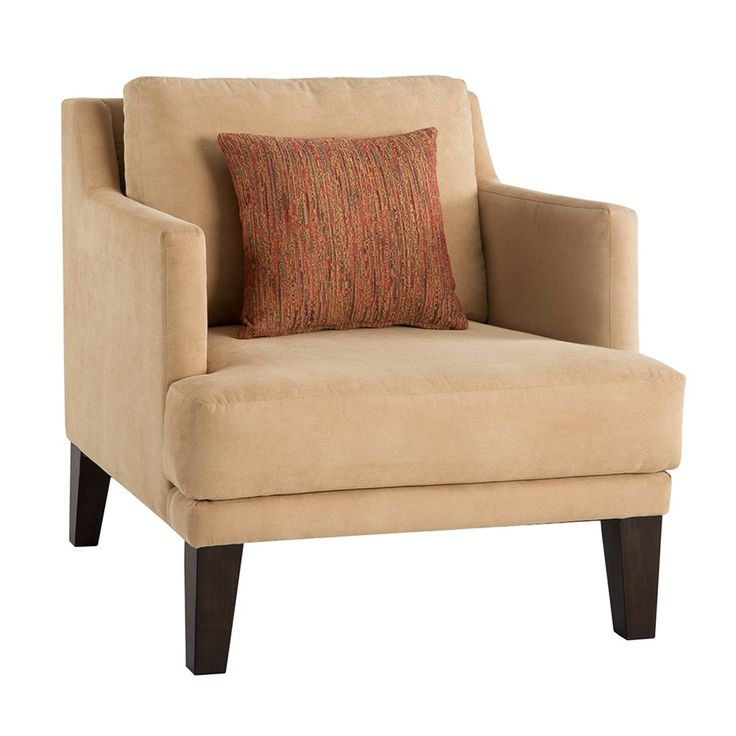 23 best INK IVY Accent Chairs images on Pinterest