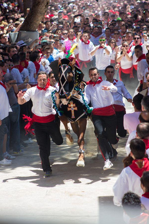 Los Caballos del Vino by Isis Amador Gonzalez on 500px