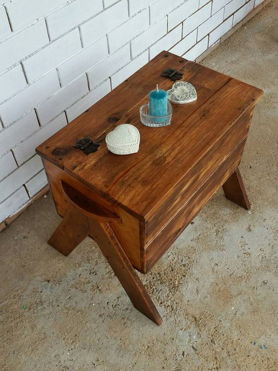 Check out this item in my Etsy shop https://www.etsy.com/au/listing/467260080/rustic-old-vintage-shoe-storage-polish