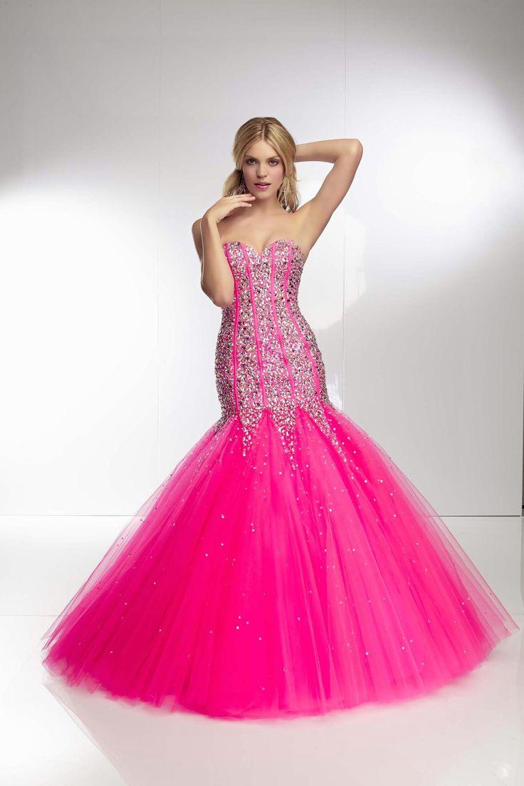 Paparazzi Prom Dresses 2014 | Dress images