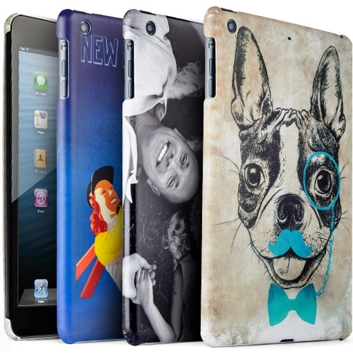 Personlaized I pad cover at www.giftarbar.com