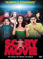 In the tradition of such genre parodies as AIRPLANE!, THE NAKED GUN, and SPACEBALLS, Keenen Ivory Wayans takes on the teen horror flick with SCARY MOVIE, a campy, riotous send-up of everything from th