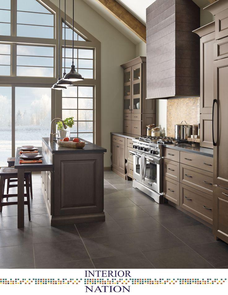 Beautiful Custom Cabinets Modesto Ca