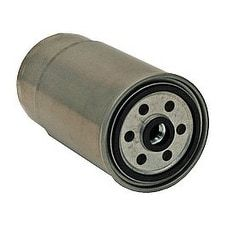WIX Filters - 33647 Spin On Fuel Water Separator, Pack of 1