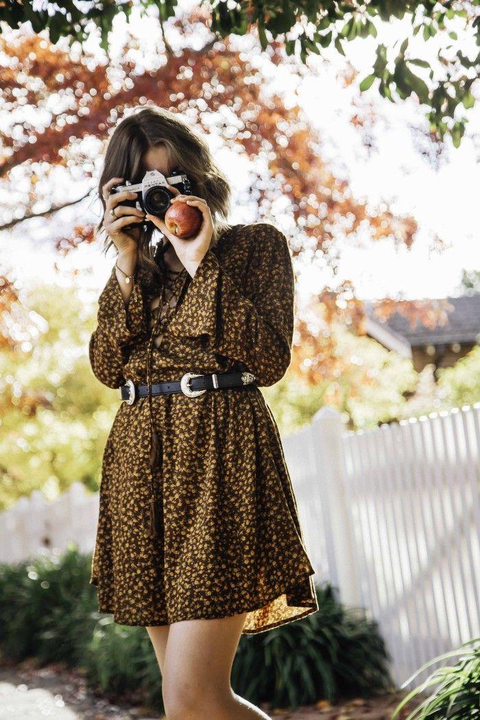 Tree Of Life Blog: Autumn tones