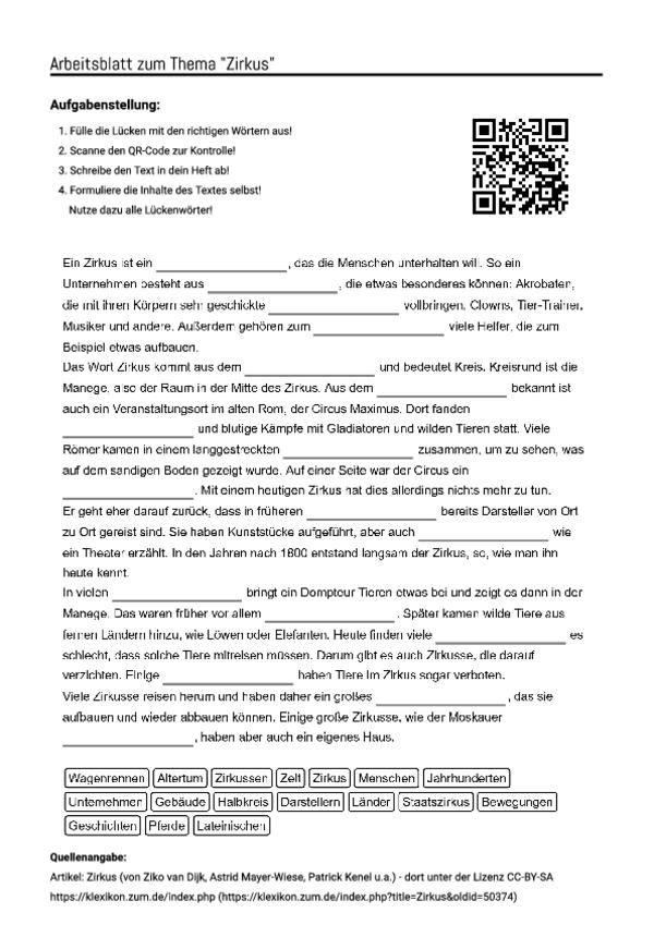 Beste Artikel Der Konföderation Arbeitsblatt 8Klasse Galerie ...