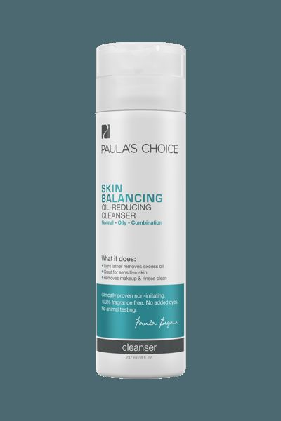 paulas-choice-skin-balancing-oil-reducing-cleanser-review