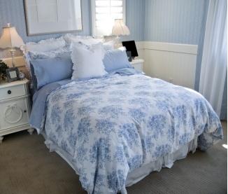 Best Blue Shabby Images On Pinterest Lights Shabby Chic - Shabby chic bedroom blue