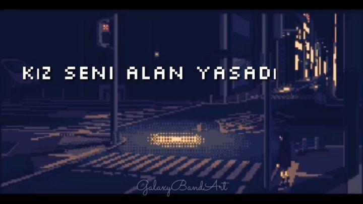 Kiz Seni Alan Yasadi Karsu Jest Oldu Movie Posters Poster Movies