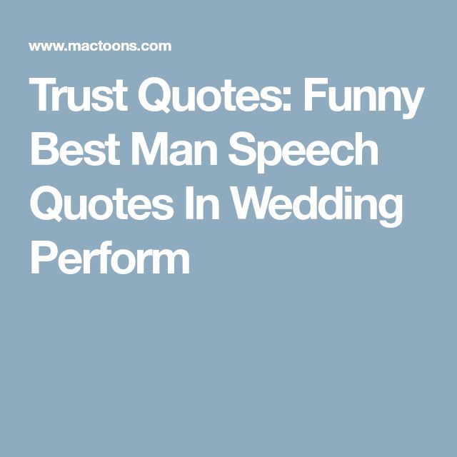 Best 25 Trust Quotes Funny Ideas On Pinterest Trust Quotes Love Life Inspirational Quotes