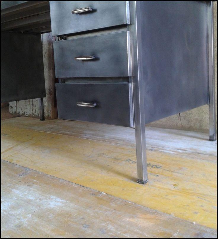13 best renovu0027 meuble images on Pinterest Salvaged furniture