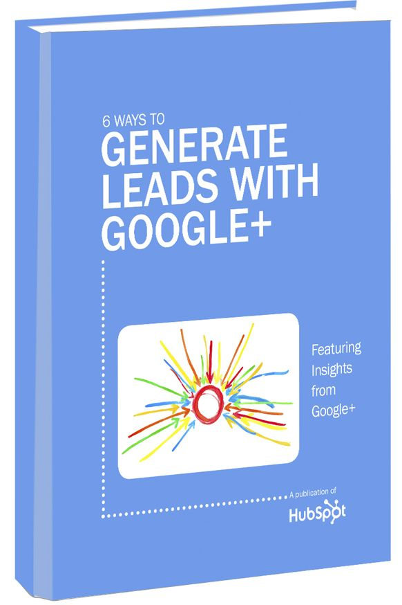 153 best helpful marketing ebooks images on pinterest inbound free ebook 6 ways to generate leads with google fandeluxe Image collections