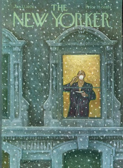 The New Yorker Digital Edition : Jan 12, 1976