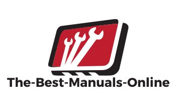 Service Manual represents basic functions, theory of electrical and mechanical operations, maintenance and repair procedures and all the necessary information to service any vehicle. Service manual download topics include vehicle features, product specifications, location of model and serial numbers, warranty information, cartridge information, part removal procedure, troubleshooting procedures, and an illustrated parts chapter.