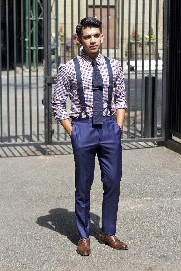Mens fashion tie clip 14