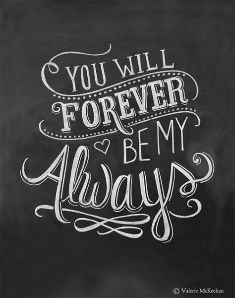 Anniversary quote