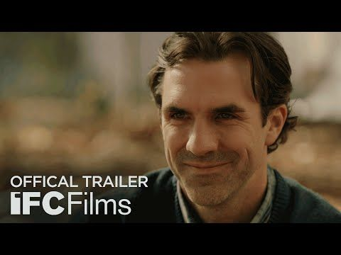 ▶ Goodbye to All That - Official Trailer | HD | IFC Films - YouTube