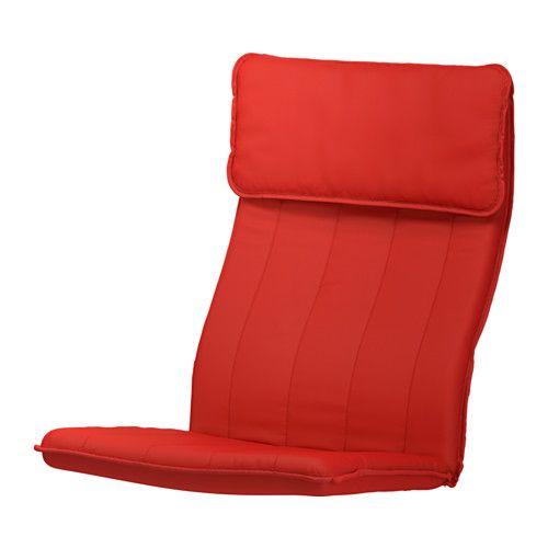 1000 ideas about housse fauteuil ikea on pinterest coussin de voyage tapi - Coussin fauteuil ikea ...