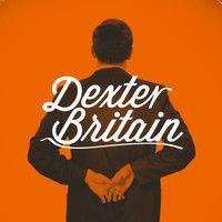 Opus 04 by Dexter Britain on SoundCloud