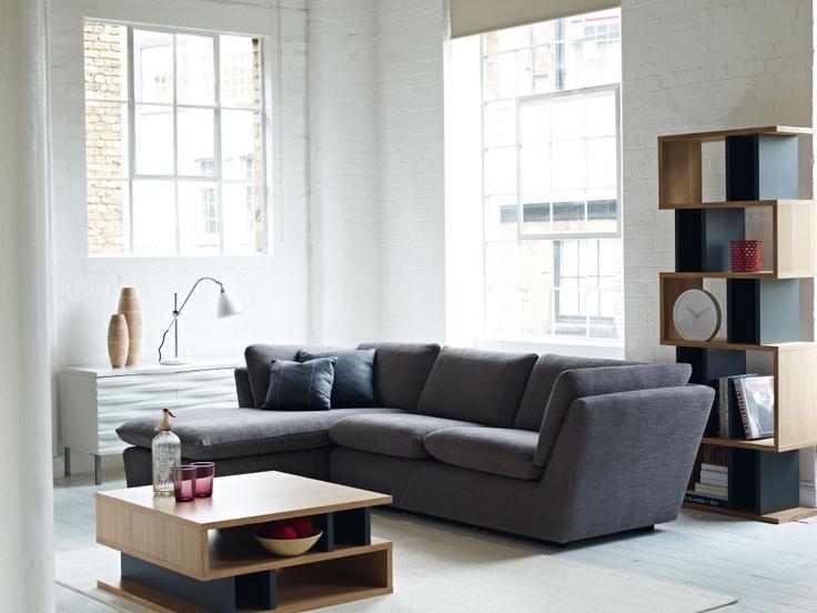 Content By Conran Pillowtalk Sofa And Counter Balance