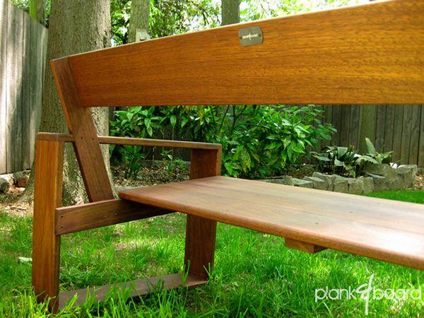 best Outdoor Furniture  on Pinterest  Outdoor patios