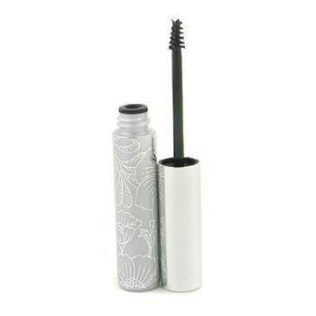 Tiny lash mascara
