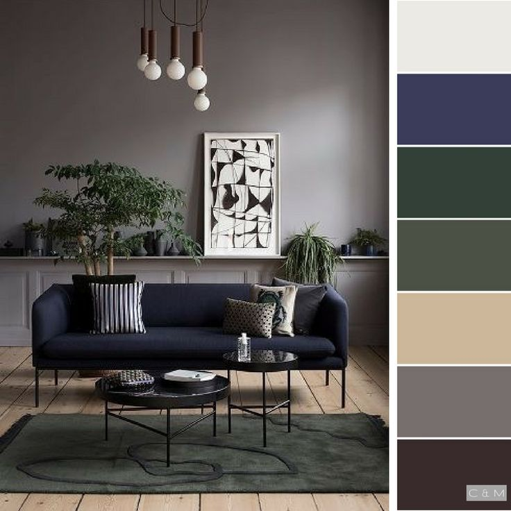 578 best Ideen rund ums Haus images on Pinterest Wall paint colors