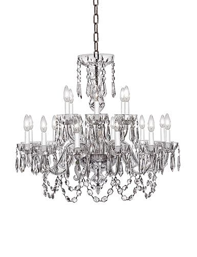 34 Best 1 000chandelier White Background Images On