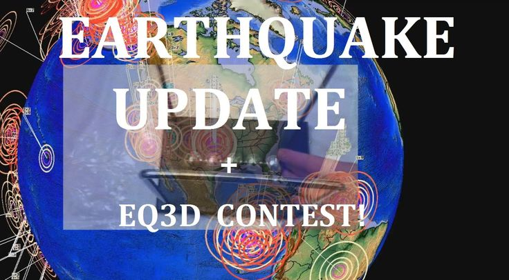 2/06/2016 -- Global Earthquake Update -- 15 of 17 forecast areas HIT - EQ3D giveaway contest!  https://www.facebook.com/DutchsinseOfficial/posts/1072028129516277  Dutchsinse - 2/6/2016  Global earthquake update video out now! This video covers the multiple volcanic eruptions which have occurred , as well as California + Washington State (West coast), Taiwan, and Nepal.  For my dedicated viewers... The Earthquake3D TRIVIA...