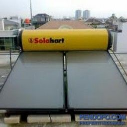 Service Solahart Daerah Jagakarsa Jakarta Selatan Hp 081806479930 Solahart membanggakan diri menjadi pemimpin dunia dalam kualitas Surya Air Panas Pemanasan Systems. Kami telah meningkatkan jangkauan kami pemanas air surya untuk menyertakan opsi tambahan untuk memenuhi kebutuhan pribadi Anda .