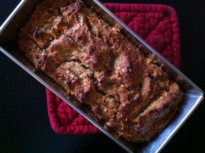 Worteltaart zonder ei en boter  In een gezonde bui, maar toch zin in iets zoet.. Dit uitgangspunt en 2 wortelen resulteerden in een hyper-gezonde doch lekkere carrotcake!