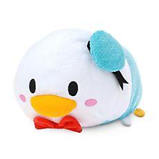 Grande peluche Tsum Tsum Donald Duck