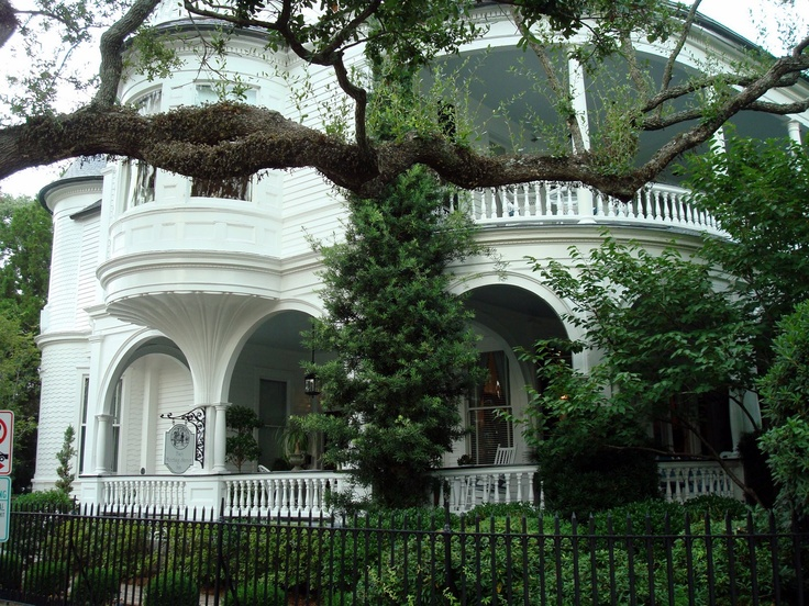 ✿ڿڰۣ(̆̃̃•Aussiegirl: Historical Place, House Aaaah, Except, Charleston Sc, Charleston Pin, Sc House, House Charleston, Cakes House, Absolutley Charleston Lov
