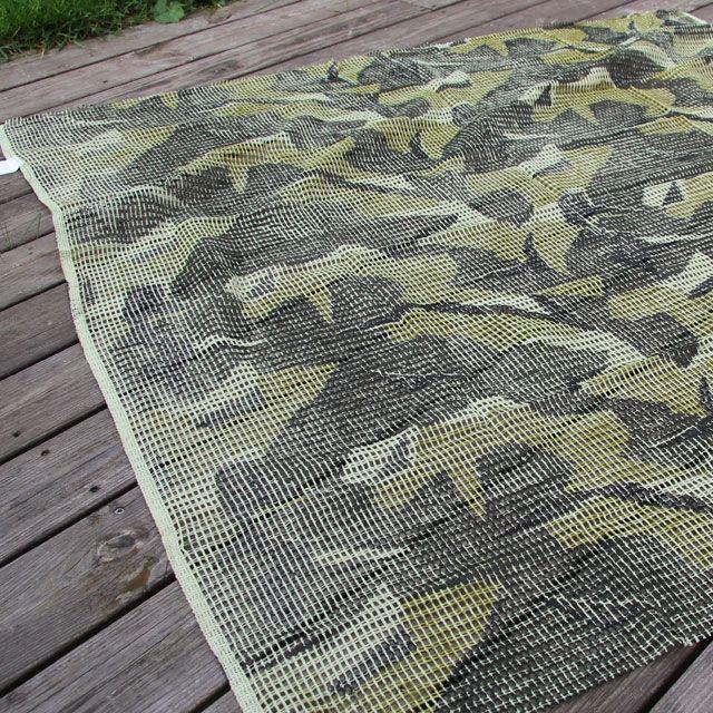 http://tacupgear.com/product/0410-scrim-scarf-m90