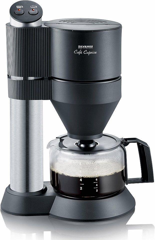 Pin by snow crayon Q on design | Coffee machine design