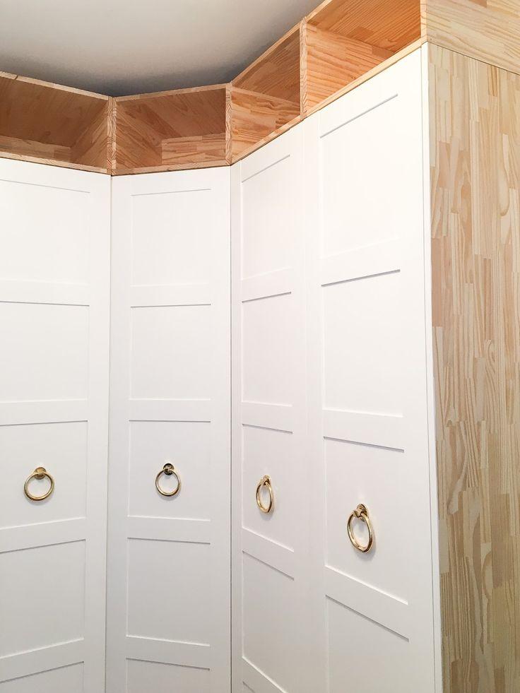 best 25 ikea wardrobe hack ideas on pinterest ikea master bedroom dresser drawers master bedroom dresser houzz