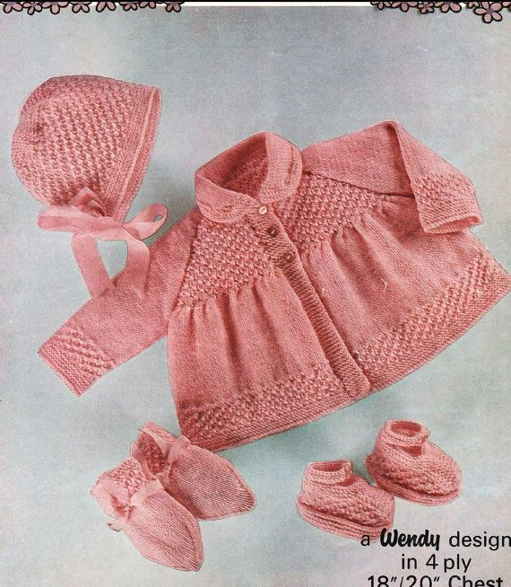 1000+ images about Sweaters on Pinterest Free knitting, Sweater patterns an...