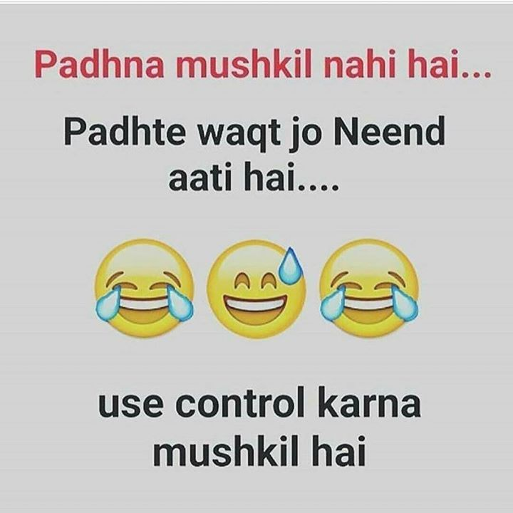 _whatshub__funny__jokes_Whatshub_has_the_best_whatsapp_status__images__quotes__sms___video_collection._Whatshub_is_your_best_source_of_fun._Get_app_now-_httpbit.lywhatshubfbapp (1) We have one of the largest collection of SMS images quotes and videos with more than 100000 data covering different languages. http://ift.tt/2arhbK2