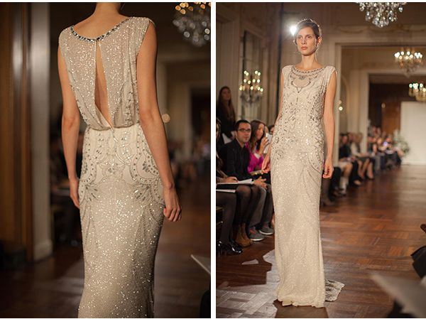 Best 25+ 1920s Wedding Dresses Ideas That You Will Like On