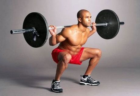 Leg Workout VideoLegs Workout, Fit, Miscellaneous Muscle, Squats, Buildings Muscle, Barbell, Weights Loss, Workout Videos, Athletic Training