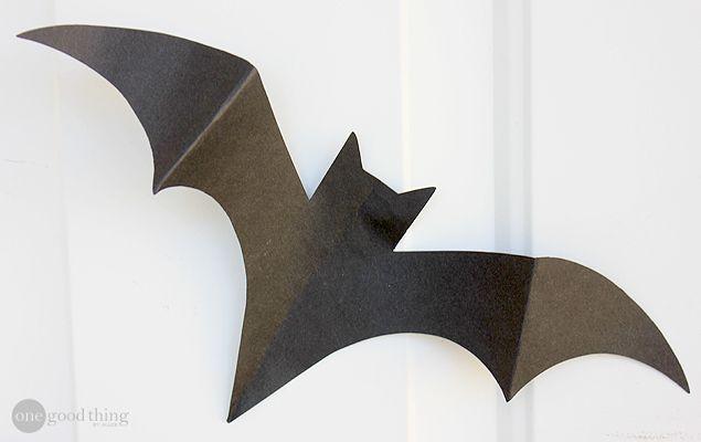 les 114 meilleures images du tableau 07 scrap halloween gothique sur pinterest gothic. Black Bedroom Furniture Sets. Home Design Ideas